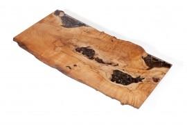 Tischplatte Wildesche-Epoxidharz-Typ-1
