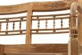Sitzbank Kaiji