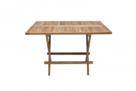 Tisch Picnic Faltbar