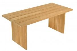 Tisch Banku
