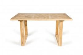 Tisch Parket Kayu
