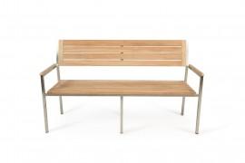 Sitzbank Idea