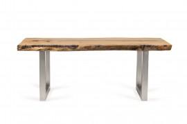 Tisch Assam