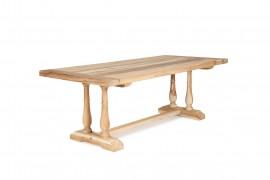 Tisch Colonuis