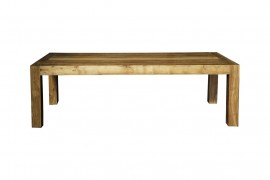 Tisch Sigma XL