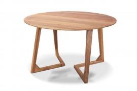 Tisch Krabb Rund