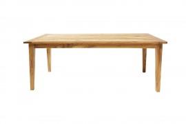 Tisch Vinara