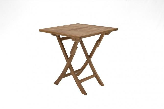 Tisch Allwetter