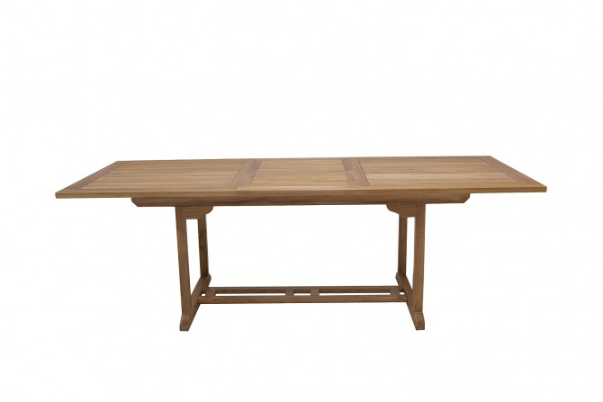 Tisch Royal RE ausziehbar