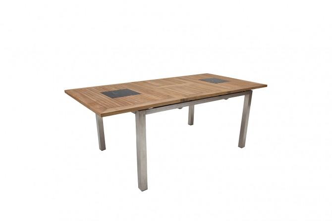 Tisch Sonoma