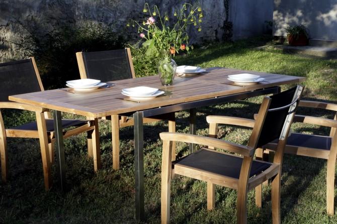 Gartenmöbel kaufen wien