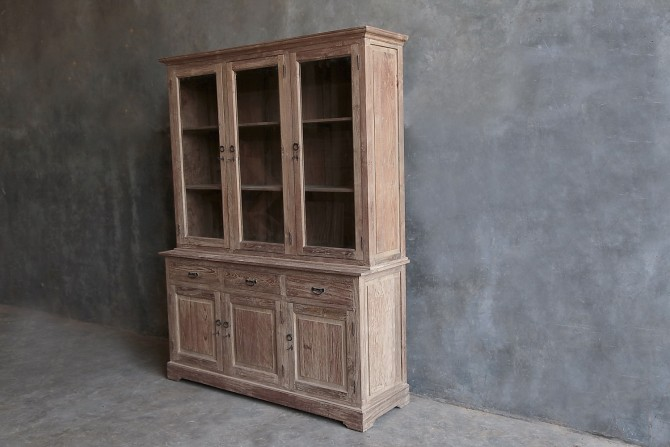 Shop Kabinett Slang