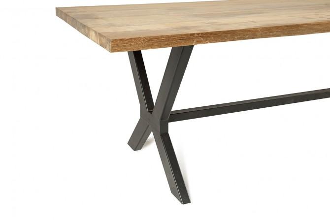 Tisch Komma