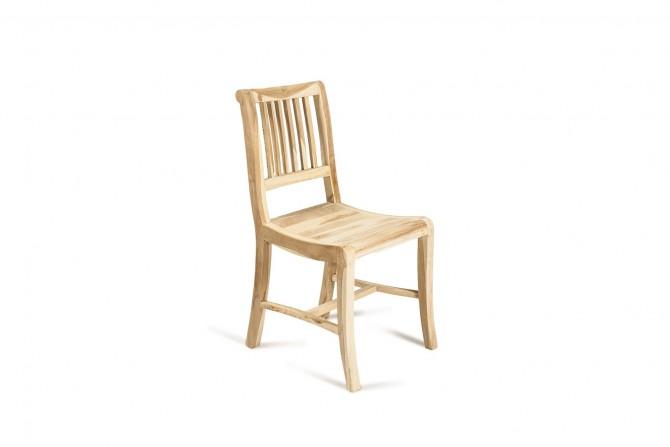 Stuhl Puti Ohne Armlehne