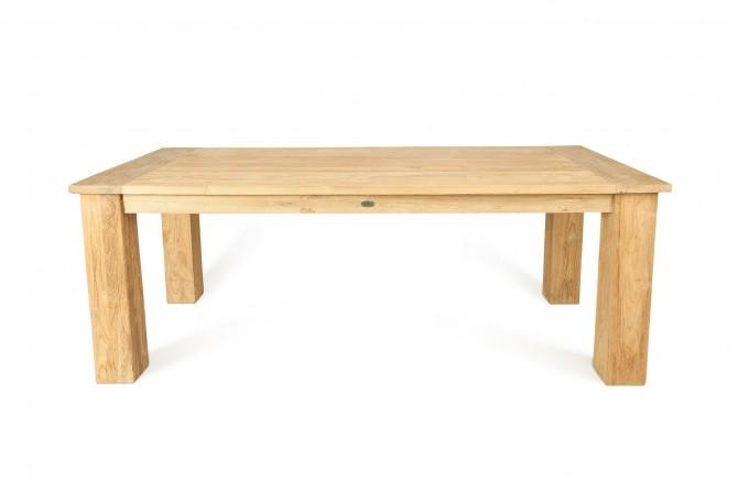 Tisch Mutiara OD XL