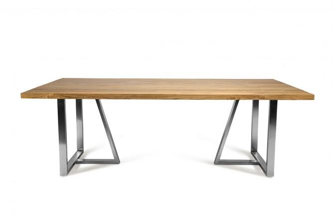Tisch Prisma
