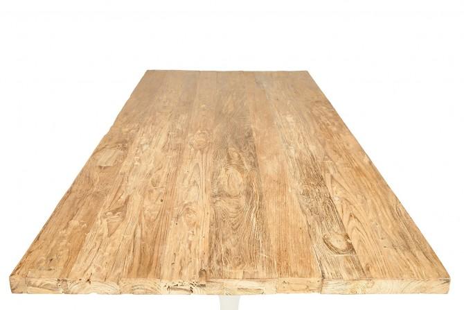 Tisch T