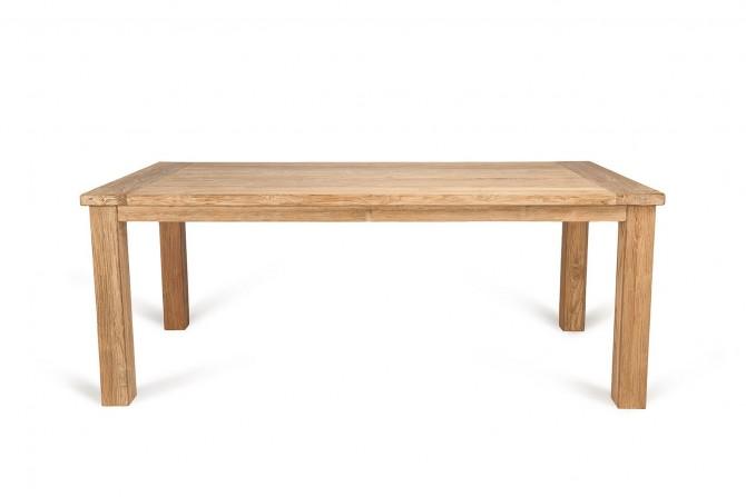 Tisch Mutiara OD