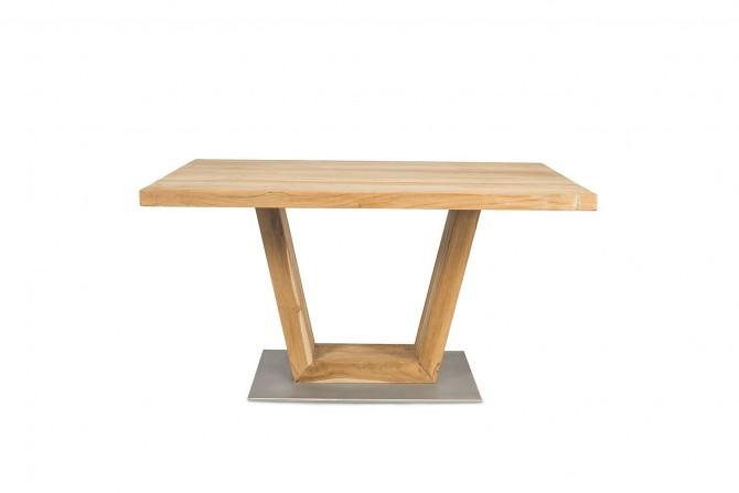 Tisch Troll