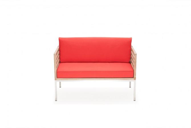 Sitzbank Sofa Indoor Outdoor