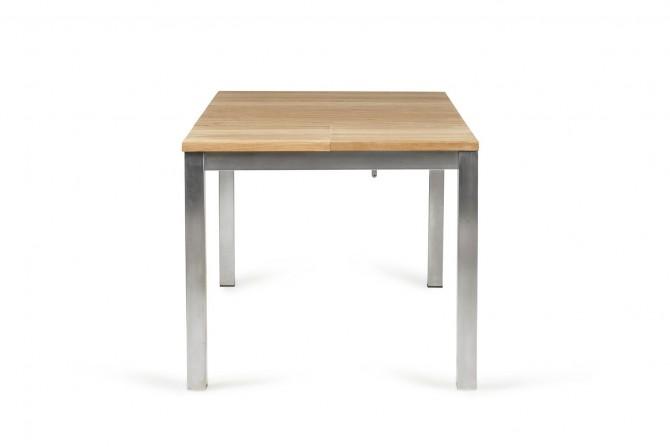 Tisch Asmana Ausziehbar-F