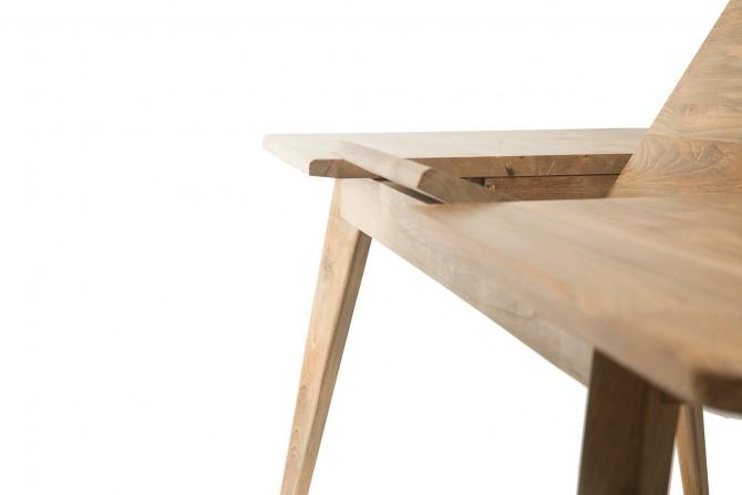Tisch Nampulu AZ