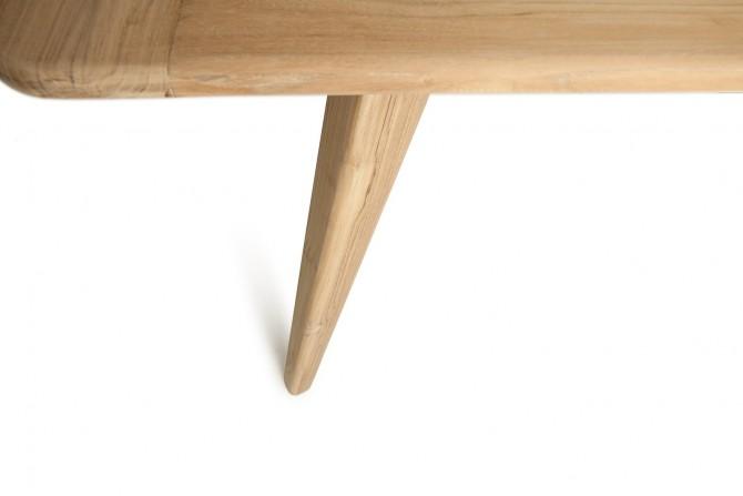 Tisch Nampulu OD