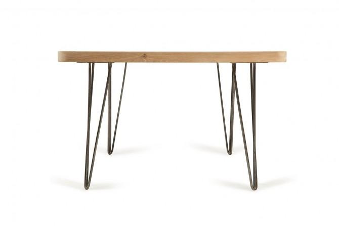 Tisch Sesesion