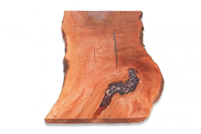 massivholzmöbel ,mahagoniholz tischplatte , nachmass
