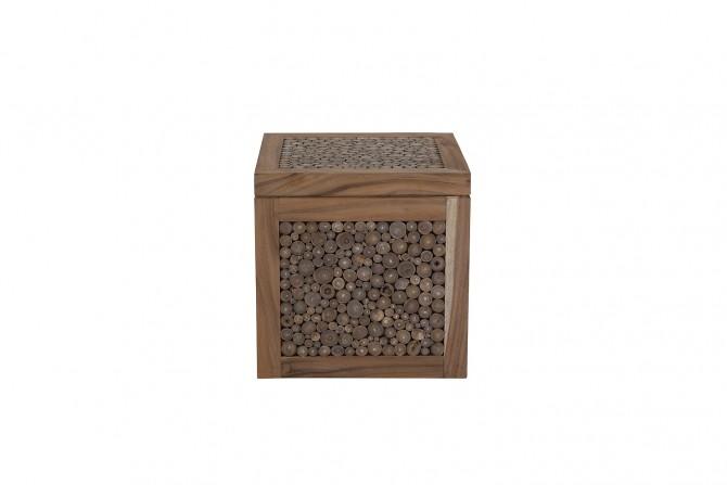 Box Coin