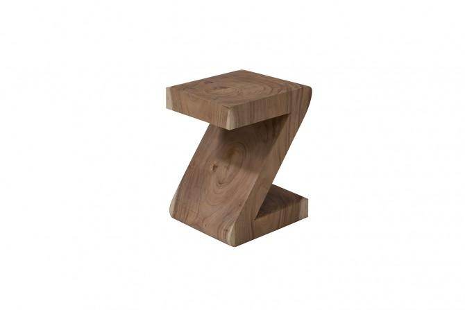 Type Z