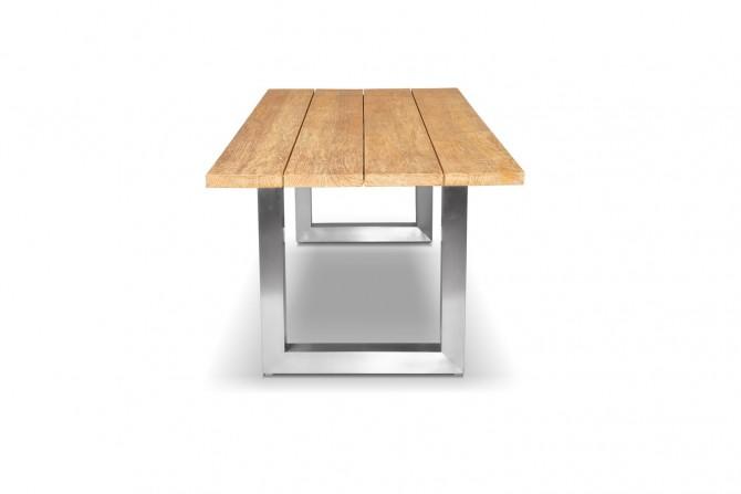 Indoor Tisch preisgünstig
