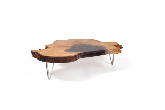 epoxy,harz.epoksidharz,kunstharz,vollholz,nachmass,massivholzmöbel,tische