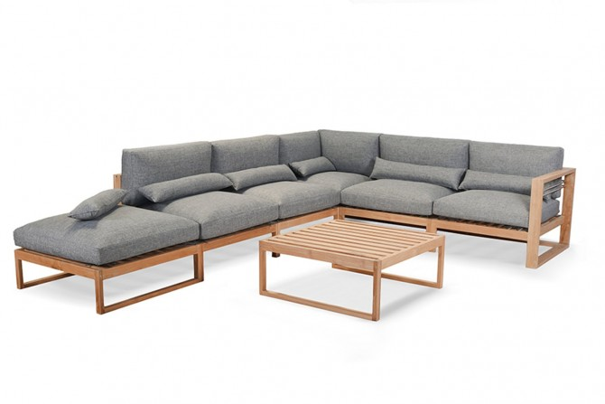 loungemöbel,outdoor,gartenmöbel,teakholz,