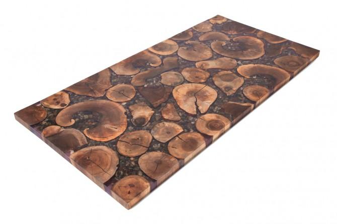 epoxy,harz.epoksidharz,kunstharz,vollholz,nachmass,massivholzmöbel,tische,walnussholz