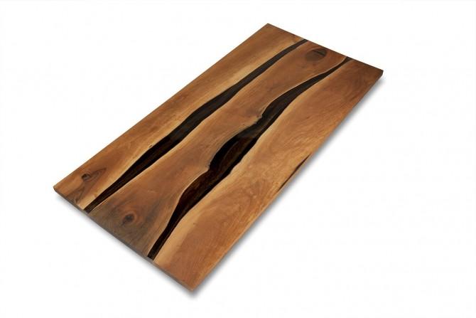 Einzigartige Tischplatten mit Kunsesstisch aus nussholz, nusstisch, nusstisch platte, nusstisch nach mass, tvollen Maserungen Sofort lieferbar oder nach Mass bestellbar