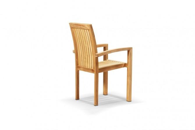 ram stuhl