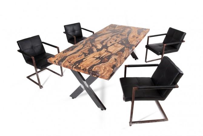 epoxy,harz.epoksidharz,kunstharz,vollholz,nachmass,massivholzmöbel,tische,olivenholz