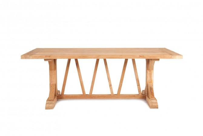 indoor, teaktisch, naturholz, holztisch, teaktisch wien, teakholz wien, massivtisch
