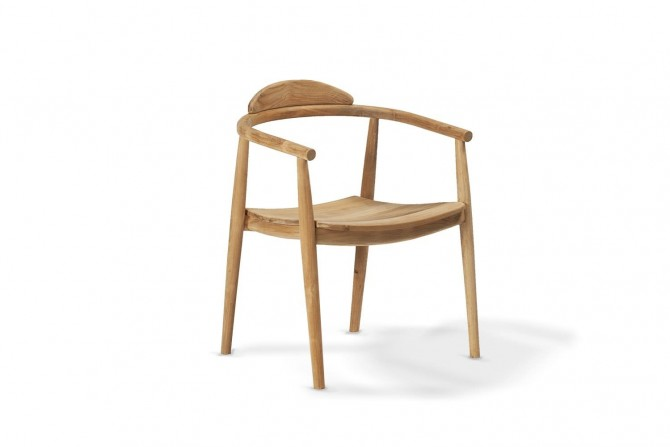 gartenstuhl, teakstuhl, massivteakstuhl, vollholz stuhl