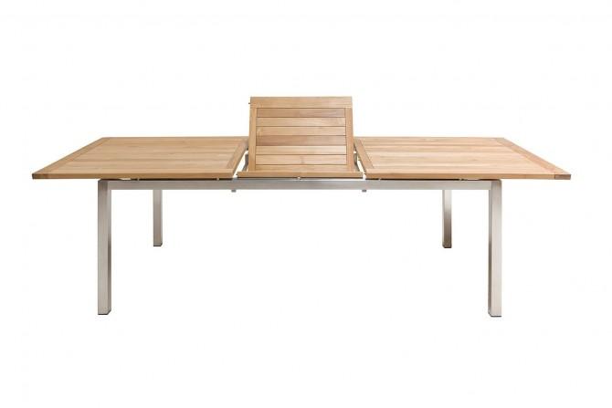 Tisch İdea Outdoor
