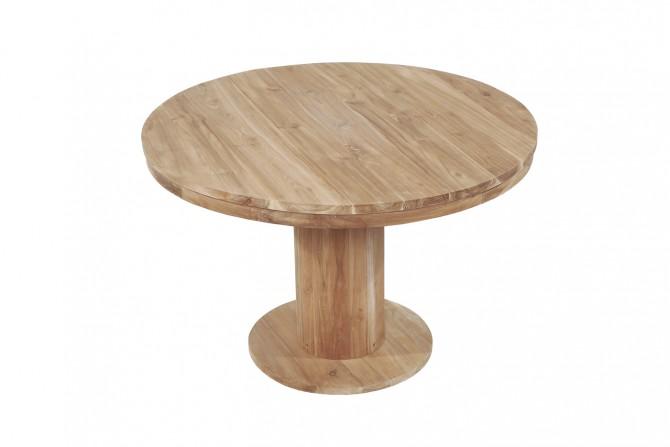 Tisch Memphis
