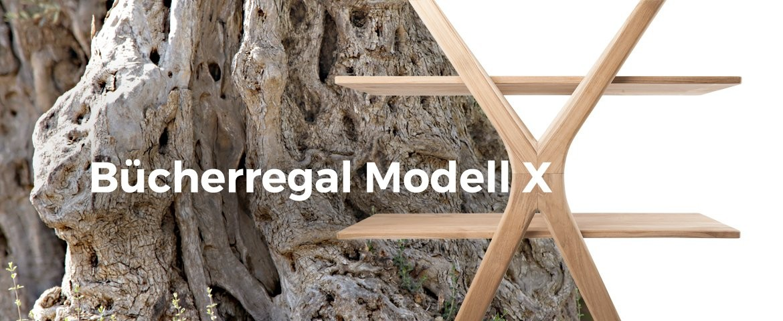 produkt/510-bucherregal-model-x/
