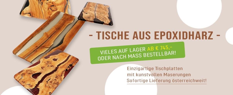 produkte/epoxidharz-tische