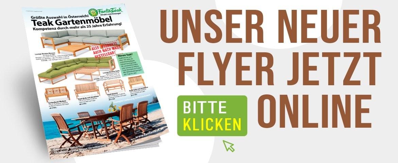 pdf/Fantasteak-Flyer.pdf-2.pdf