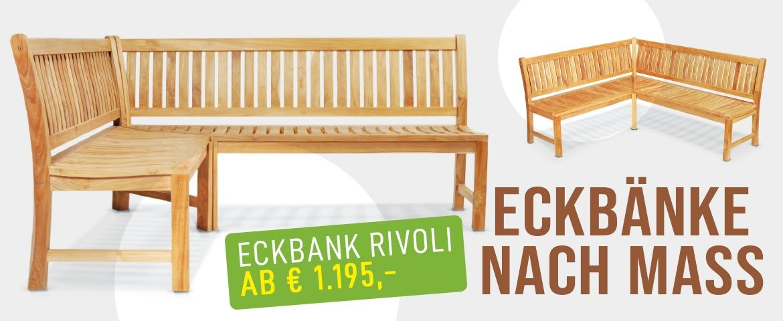produkt/garten-eckbank-rivoli-aus-teakholz