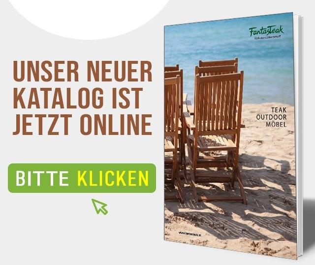 pdf/FANTASTEAK-KATALOG-DE.pdf