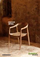 Indoor Kataloge