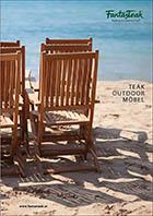 Outdoor Kataloge